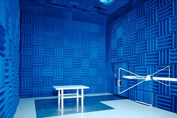 筑波計測センター暗室02